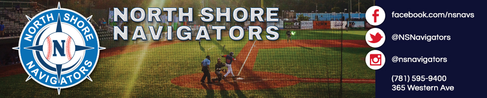 North Shore Navigators